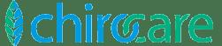 Chirocare Centre | West Edmonton Chiropractor Logo